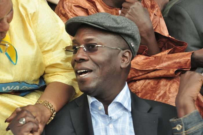 Souleymane Ndéné Ndiaye va-t-il déférer à une quelconque convocation ?