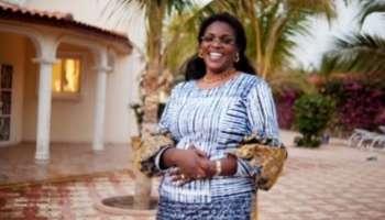 La fondation de la première dame à l'épreuve de la demande sociale  (Yaye Ratou FAYE)