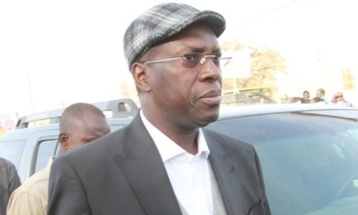 Souleymane Ndéné Ndiaye, Ousmane Ngom, Madické Niang… ont tort