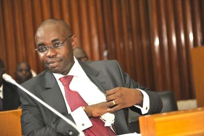 Sénégal : Pourquoi Macky Sall est mal à l'aise à propos du dossier de Samuel Sarr ? (Par Cheikh Yérim Seck)
