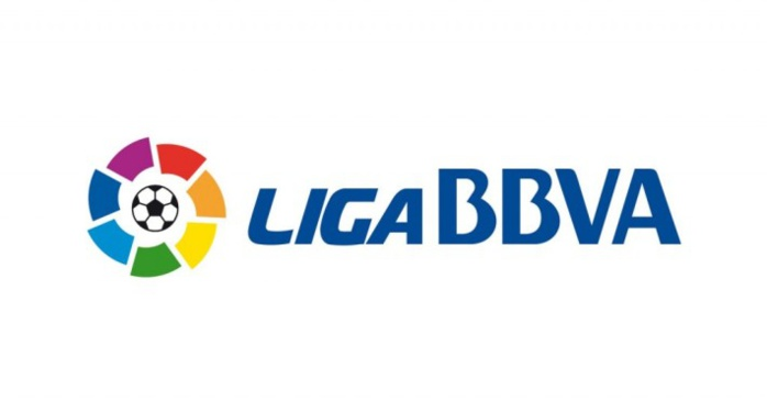 Coronavirus : Laliga suspend ses deux prochaines journées de championnat.