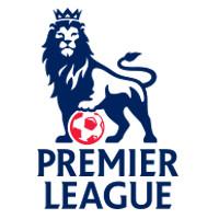 Covid- 19 / Premier League : Le championnat suspendu jusqu'en Avril.