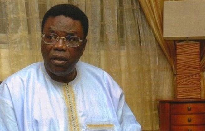 Le dossier de Mbaye Jacques Diop se corse.