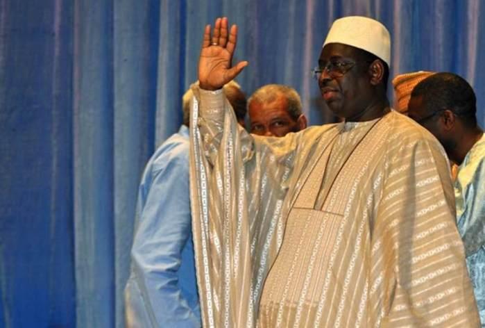Sénégal: Un avocat veut traduire Macky Sall devant la Haute cour de justice (Par Cheikh Yérim Seck)