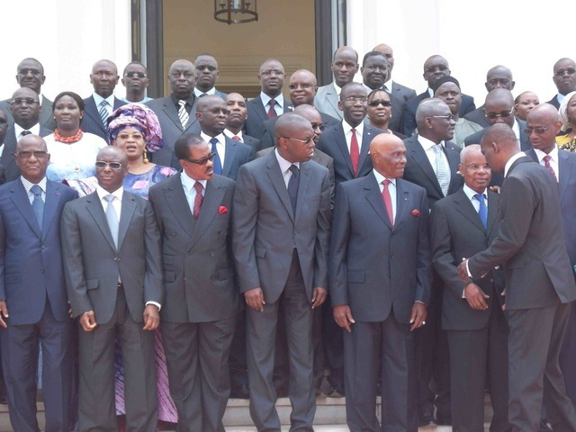 Du statut pénal des anciens ministres et des contrevérités distillées par Wade et ses partisans