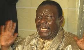 Du fond de sa cellule, Cheikh Béthio Thioune scelle des mariages.