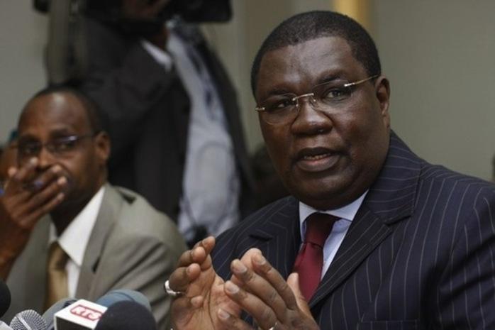 Sénégal : Pourquoi Ousmane Ngom et Madické Niang ont-ils poireauté mardi au tribunal ?