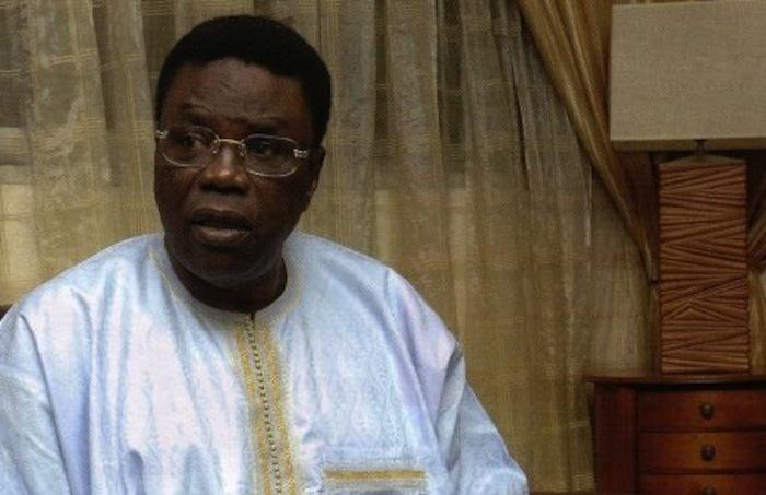 Sénégal: Révélations sur les réponses de Mbaye Jacques Diop à la Dic.