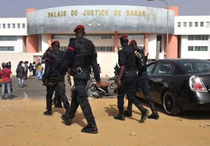 Sénégal : La traque des bandits à col blanc s'intensifie (Par Cheikh Yérim Seck)