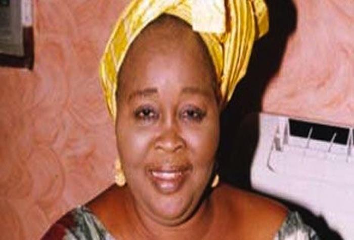 Sénégal: Que faisait Woré Sarr hier à la Dic ?