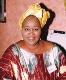 Woré Sarr à la Dic: ''Je n'ai rien détourné et je ne connais pas Mbaye Jacques Diop''