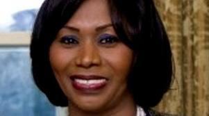 Fatou Danielle Diagne et Khady Ndiaye transhument vers l'Apr.