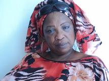 La triste révélation de Marie Madeleine Diallo, ancienne comédienne