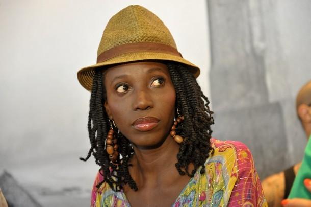 Sénégal : Gros couac au défilé d'Adama Paris sur les allées du Centenaire (Par Cheikh Yérim Seck)