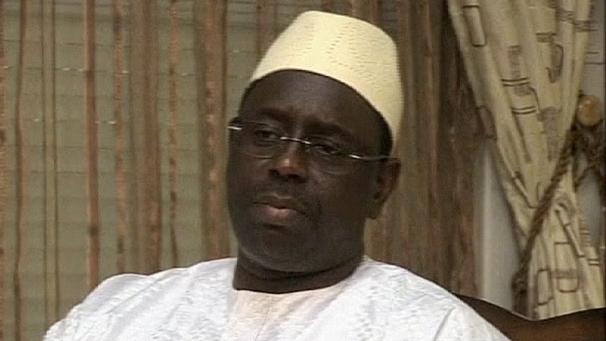Misères policières: Macky Sall attendu au tournant