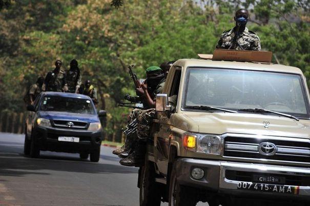 Mali-intervention militaire: Le Conseil de sécurité de l'ONU opte pour la prudence