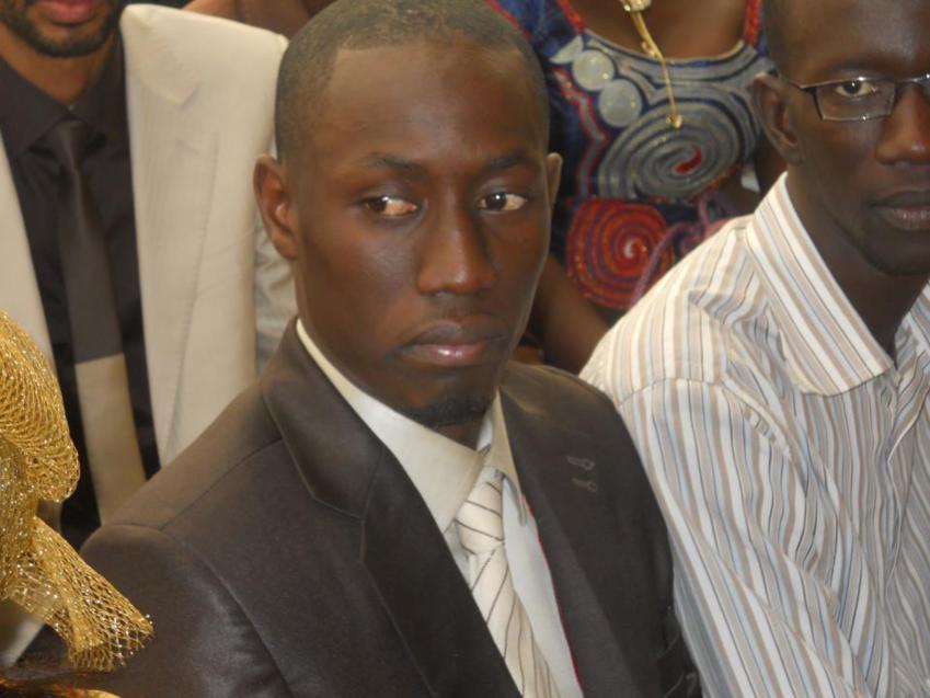 Lettre ouverte à Abdoulaye Wade, le Sénégalais lambda
