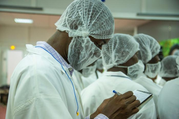 Coronavirus : Le décès enregistré en Gambie, une piste pour le Sénégal de cerner la provenance des cas issus de la transmission communautaire ?