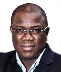 """Abdoulaye Baldé sur la décentralisation du conseil des ministres: """"C'est une campagne déguisée et tapageuse. C'est du n'importe quoi"""""""