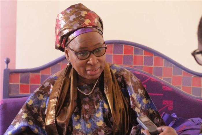 Instauration du couvre-feu : Le rappel à l'ordre de l'Association des Juristes Sénégalaises.