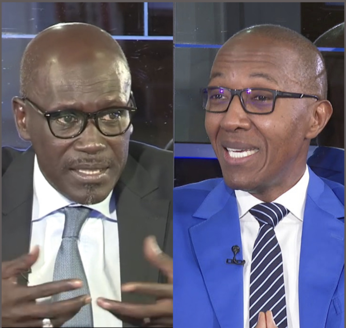Absence de Abdoul Mbaye au palais : Le porte-parole de la présidence livre sa part de vérité.
