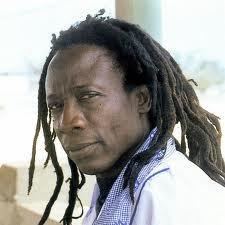 Mécontent de la nomination de Mounirou Sy, Ouza Diallo démissionne du Bsda.