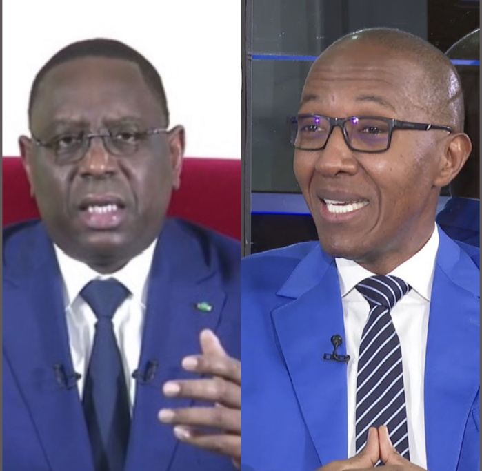 Abdoul Mbaye écrit au Président Macky Sall : «L'urgence de prendre des mesures anti-ajustement structurel»