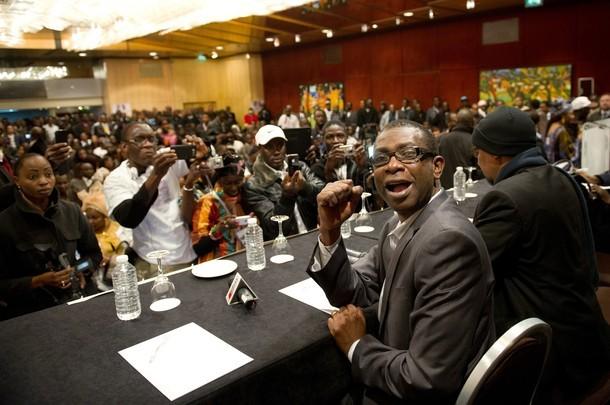 Le carcan psychologique dans lequel s'est enfermé Youssou Ndour (l'analyse de CYS)