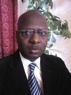 Ces prométhées qui nous promettent le feu de l'enfer …  (Ahmadou FALL)