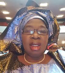 Koungheul / Lutte contre le Covid 19 : Madame Socé Diop Dionne débloque une enveloppe de 3 millions FCFA pour assister la population.