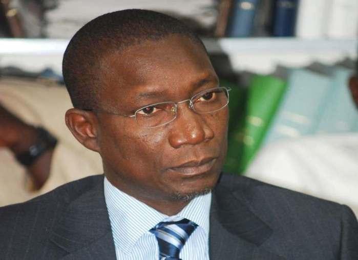 Le fisc contre Me Amadou Sall: Les vérités d'une affaire (Par Cheikh Yérim Seck)