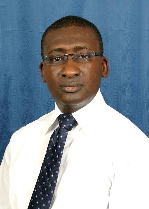 L'Etat-Apr sur la voie de l'impopularité (Abdou Salam AW)