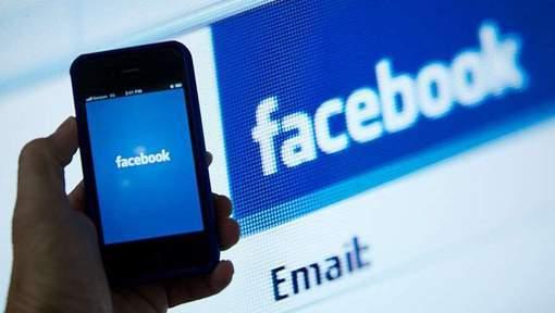Facebook achète Face.com, spécialiste de la reconnaissance faciale