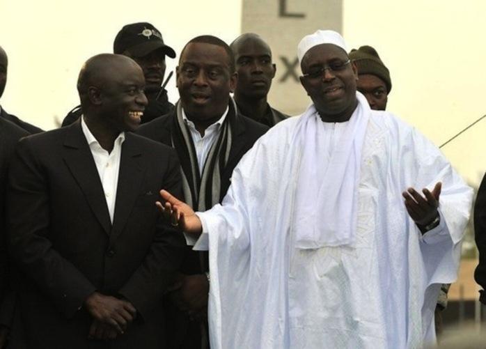 Sénégal : Macky Sall - Idrissa Seck : Vers le clash (Par Cheikh Yérim Seck)