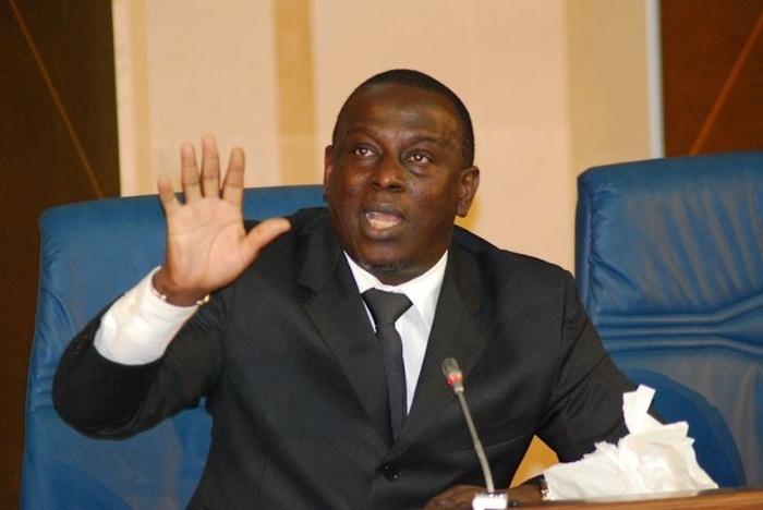 Sénégal : Pourquoi Gadio a boudé la liste Bennoo Bokk Yaakaar (Par Cheikh Yérim Seck)