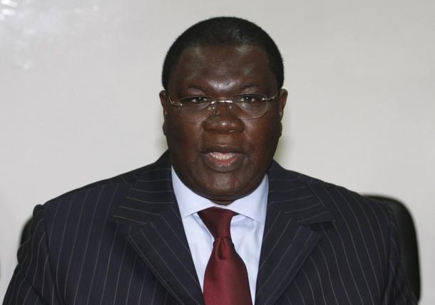 Sénégal : Ça va chauffer pour Ousmane Ngom dans les jours à venir (Par Cheikh Yérim Seck)
