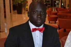 Affaire du faux médecin Amadou Samba : trois complices arrêtés dont l'infirmier qui faisait les prélèvements sanguins