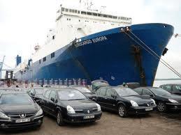 Age des véhicules importes au Sénégal: Les non-dits d'une mesure «populiste»