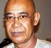 Cheikh Tidiane Gadio recadre Mahmout Saleh et boude les législatives.