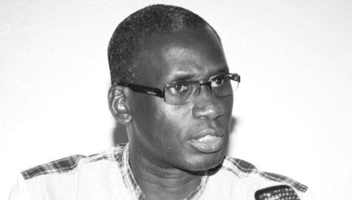 Le professeur Ababacar Guèye se prononce sur le sens et la portée de la loi d'habilitation votée ce jour ( Interview)