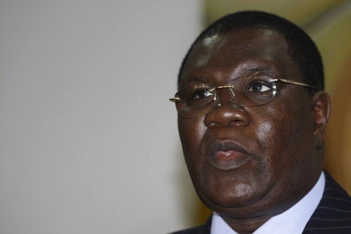 Comment et pourquoi Ousmane Ngom a été arrêté (Par Cheikh Yérim Seck)