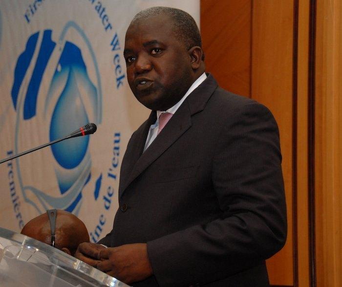 Sénégal : Le second homme du pouvoir PDS qui va tomber.