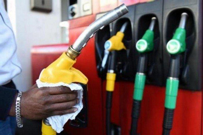 Coronavirus : Baisse du prix du carburant au Burkina Faso et en Côte d'Ivoire.