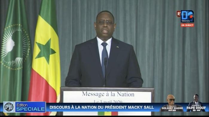 Eau et électricité : Le Président de la République soulage les populations en payant les factures des abonnés de la tranche sociale.