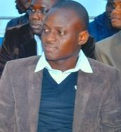 Emission Face2Face avec Bara Gaye: la rediff interdite, le patron des jeunesses libérales pourrait être poursuivi pour offense au chef de l'Etat.