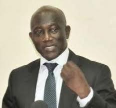 """Serigne Mbacké Ndiaye sur la journée du 23 juin 2011: """"Des ministres et responsables sont allés se faire hospitaliser"""""""
