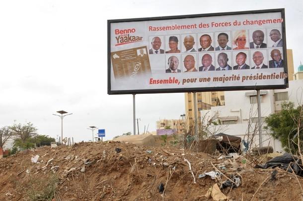 Sénégal: Bennoo Bokk Yaakaar, coalition ou marché de dupes ? (Par Cheikh Yérim Seck)