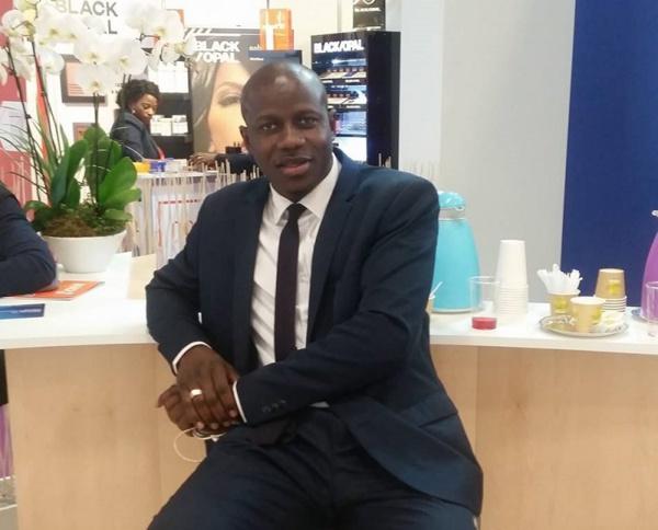 Covid-19-Bounkiling (Sédhiou) : Wandifa Dramé (Apr) met en garde le maire libéral Lamine Faty contre toute gestion partisane.