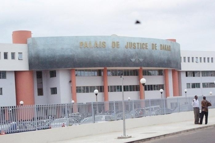Sénégal : Les nouveaux dossiers ouverts par les enquêteurs (Par Cheikh Yérim Seck)