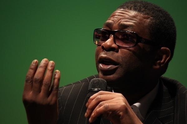 """Youssou Ndour sur les premiers jours de Macky au pouvoir: """"Je sortais de l'argent de ma propre poche pour acheter de l'essence"""""""